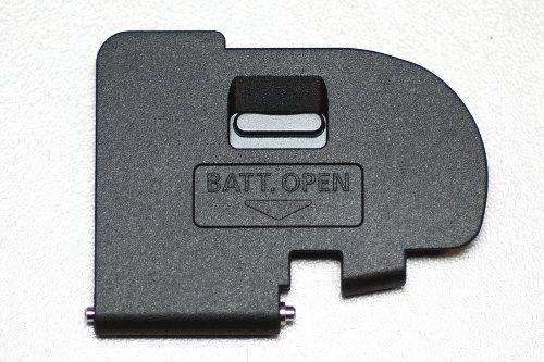 Canon Batteriefachdeckel für EOS 5D Mark II