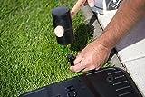Zoom IMG-1 bosch pack de 20 ganchos