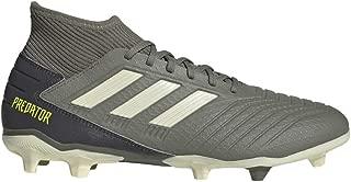 Men's Predator 19.3 Fg Football Shoe