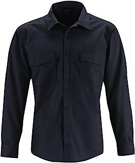 Propper Men's REVTAC Long Sleeve Shirt