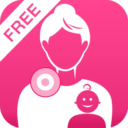 Gesunde Mutter und Kind - Soforthilfe mit Chinesischen Massage-Punkten (Menstruation regeln, schwanger werden; Schlaf und Appetit beim Kind verbessern und vieles mehr) - FREE Akupressur Trainer