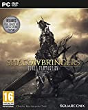 Final Fantasy XIV - Shadowbringer - Add-on - PC