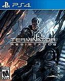 Reef Entertainment Terminator: Resistance -...