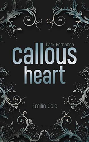 Callous Heart