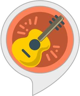 Relaxing Music: Relaxing Guitar