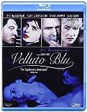 Velluto Blu