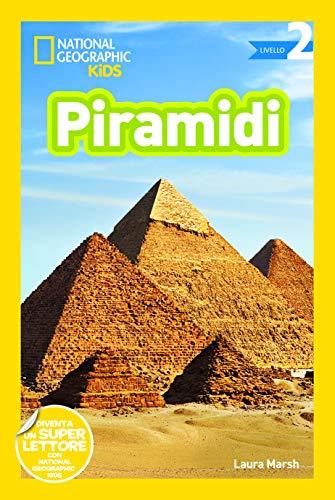 Piramidi. Livello 2
