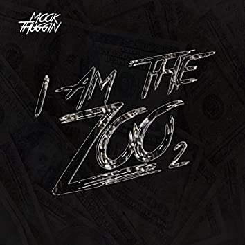 I Am the Zoo 2