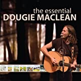 Essential Dougie Maclean - Dougie Maclean