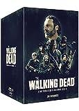 51+O5 ZaEQS. SL160  - The Walking Dead : Adaptation (9.09)