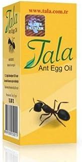 Tala - Loción Depiladora Tala Ant Egg Oil para la Reducció