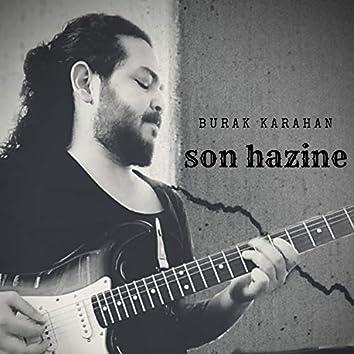 Son Hazine