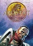 Apostat, Tome 5 - Caesar Augustus