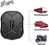 IMG-2 gps tracker localizzatore per auto