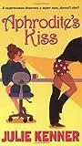 Aphrodite's Kiss (Protector)