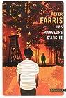 Les Mangeurs d'argile par Farris