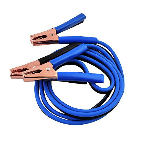 Cables Pasa Corriente Precio marca Surtek