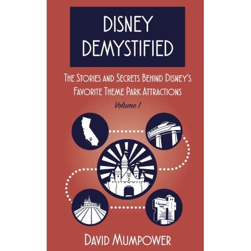 themed rooms disney inspired spaces.htm disney attractions amazon com  disney attractions amazon com