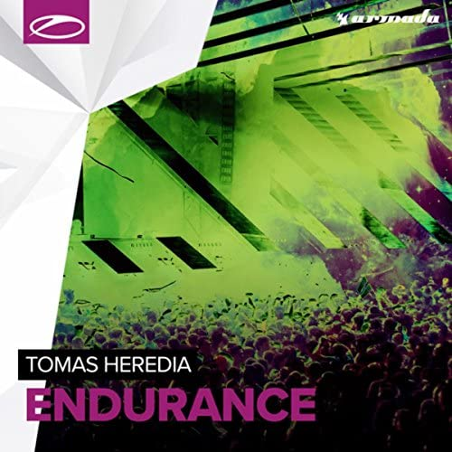 Tomas Heredia