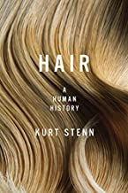Best a history of hair Reviews