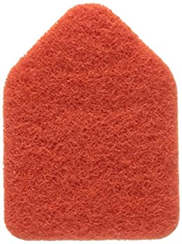 oxo replacement scrubber head