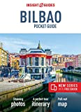 Insight Guides Pocket Bilbao (Travel Guide with Free eBook) (Insight Pocket Guides)