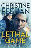 Lethal Game (A GhostWalker Novel)
