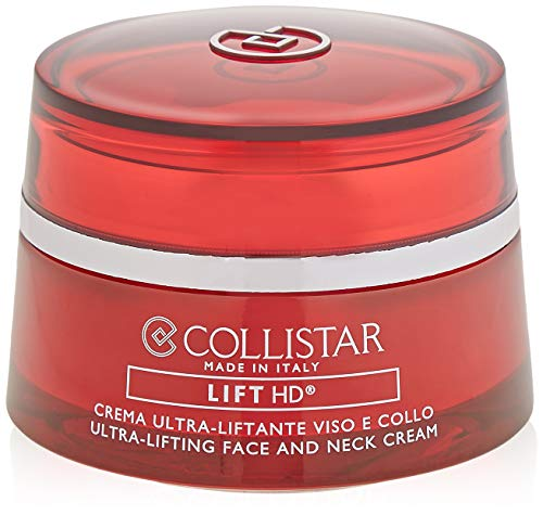 Collistar Crema Viso Anti-Età - 50 ml