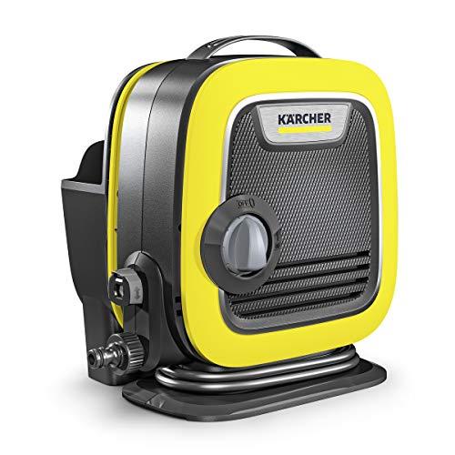 ケルヒャー(KARCHER) 高圧洗浄機 K MINI 1.600-050.0