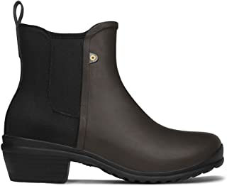Women's Vista Mid Boot