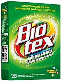 Biotex Groen Handwas En Inweek, 750gm