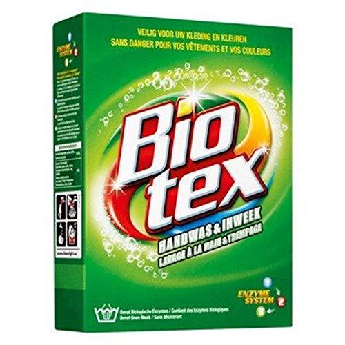 biotex groen kruidvat