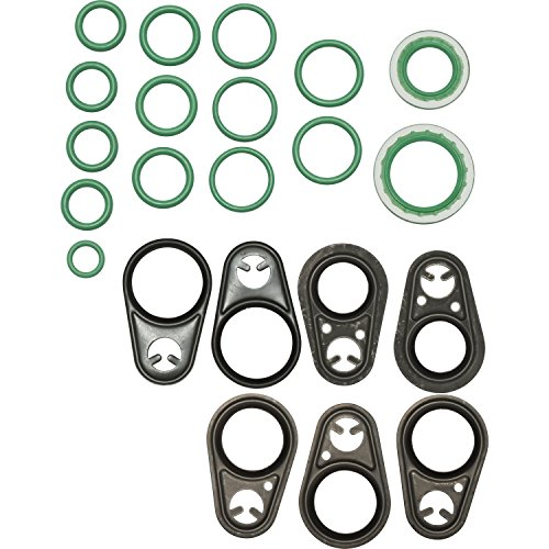 Universal Air Conditioner RS 2701 A/C System Seal Kit