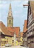 Wolframs-Eschenbach - August Besner