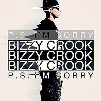 P.S. Im Sorry