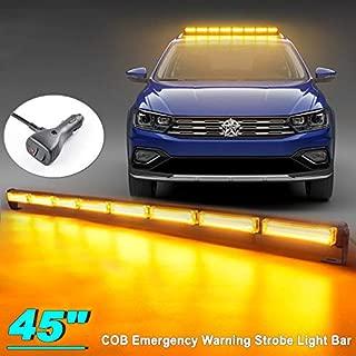 Best led light bar truck Reviews