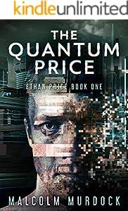 The Quantum Price: Ethan Price Book One