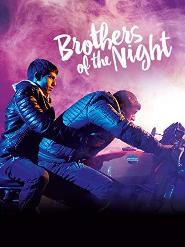 Brüder der Nacht [OV]
