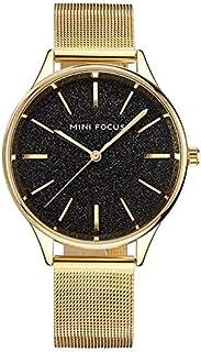 Mini Focus Casual Watch for Men , Analog ,MF0044L.04