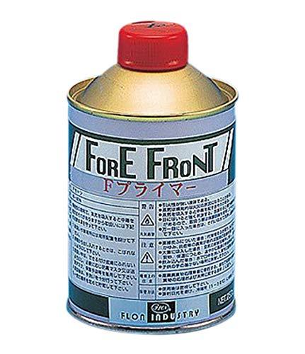 アズワン PTFE(R)接着剤 Fプライマー/6-5662-01