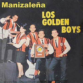 Manizaleña