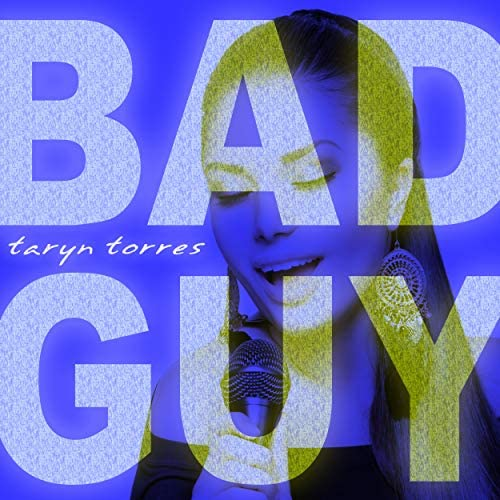 Taryn Torres
