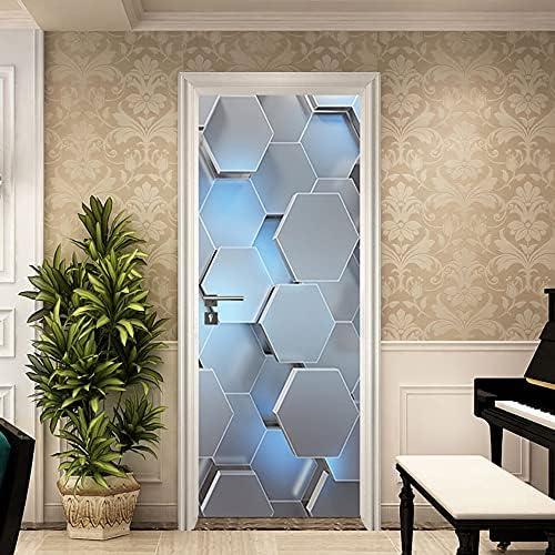 3d door murals _image1