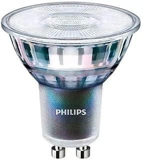 Philips Master LEDspot ExpertColor 5.5-50W GU10 930 36D 220-240V