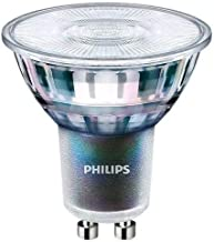 Philips GU10 940 36D Master LED Spotlight ExpertColor 5.5 - 50W