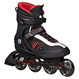 K2 Sports Europe Herren Inlineskates Kinetic 80 M