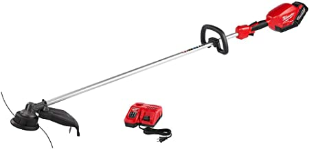 home depot cordless weed eater