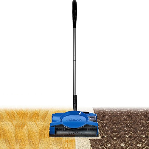 oreck rechargeable vacuum - 8