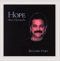 Hope After Heartache