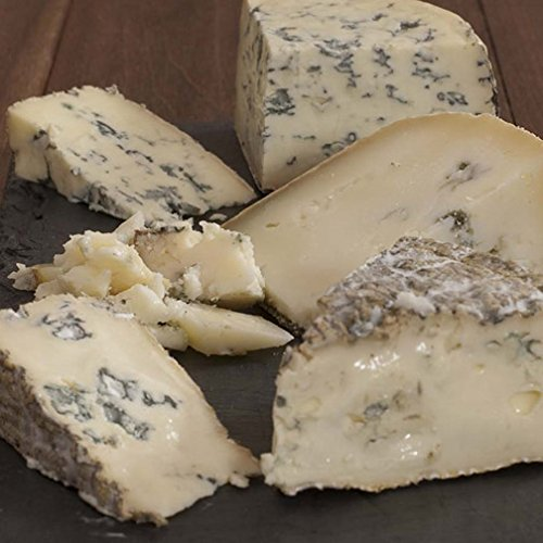 Sale Sale SALE% OFF item French Blues Cheese Board